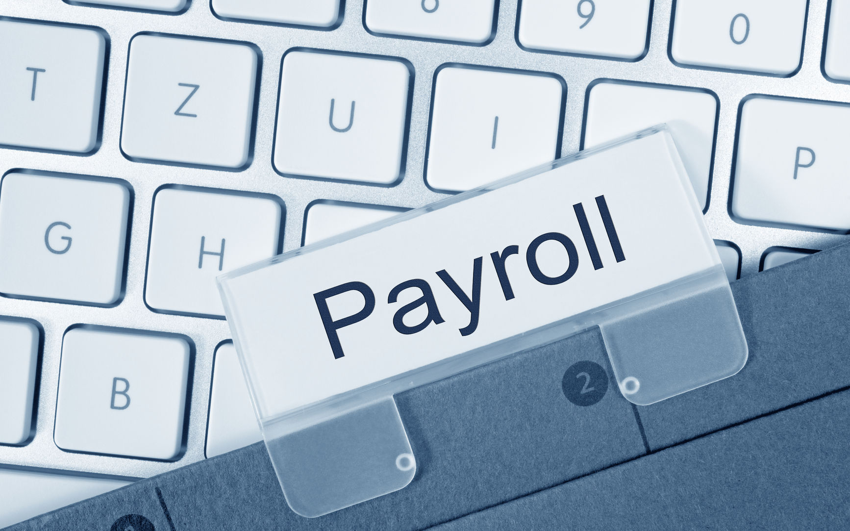 Singapore Payroll Services