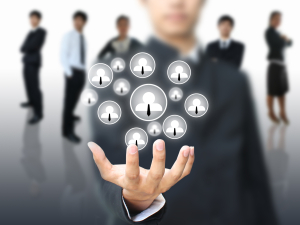 Benefit of outsourcing accounting services
