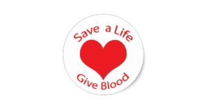 JM Save a Life Give Blood