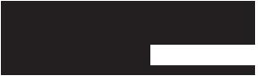 Smile Asia Logo